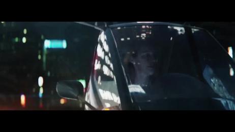 Toyota: Mobility Anthem [30 sec] Film by Saatchi & Saatchi USA