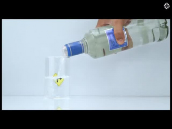 Volkswagen: Vodka Film by Crazy Few Films, DDB Mudra Group Mumbai