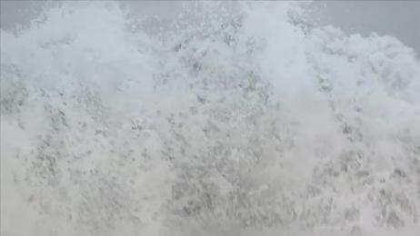 The Weather Channel: Radius Film by Iris Atlanta