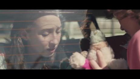 Fabogesic: Moving Film by J. Walter Thompson Buenos Aires, Nunchaku Cine