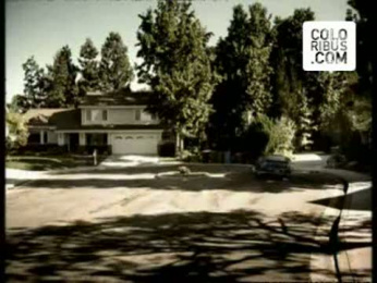 Xm Satellite Radio: ROUNDABOUT Film by Mullen Boston