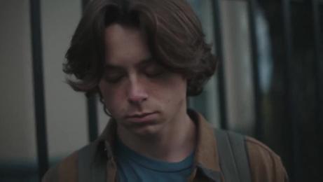 Food and Drug Administration (U.S. FDA): Nicotine Addiction Isn't Pretty, 3 Film by FCB New York