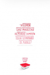 Pyrex: Conserva Lo Bueno, 3 Print Ad by Geometry Global Bogota