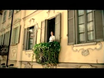 Raffaello: Romantic (Doves) Film by Mojo