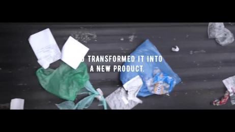 MTV: Ocean Dildos, 1 Design & Branding by Africa Sao Paulo, Spray Filmes