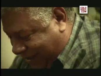 HSBC Retirement Plans: CHILDREN Film by J. Walter Thompson Sao Paulo