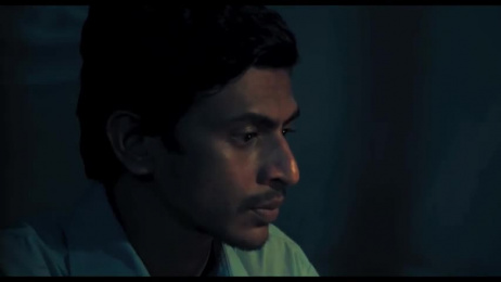 Bisk Club: Independence Day Film by Asiatic J. Walter Thompson Dhaka