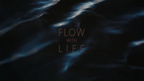 ARCTERYX: Flow with Life Film by Goodbye and Milk Canada