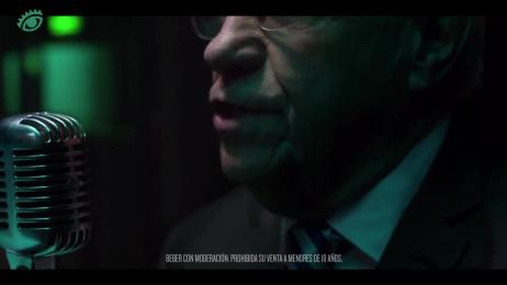 Quilmes: El folclore del fútbol [3 in 1] Film by Madre, Rebolucion