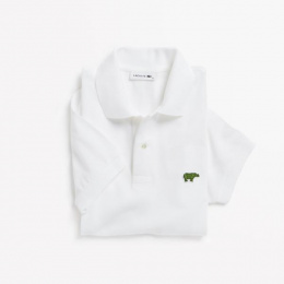 Lacoste: Polo, 3 Design & Branding by ALLSO, BETC