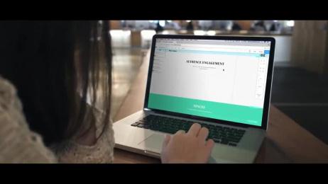 Mastercard: Case study Film by McCann Warsaw