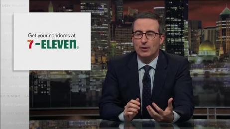 7-eleven: 7-eleven Film