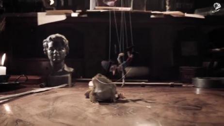 Gandhi Bookstores: EVOLUTION Film by Y&R Mexico