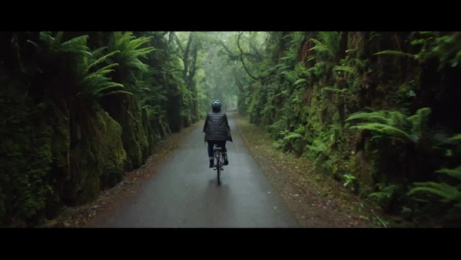 Tourism Ireland: I Will Return Film by Prodigious, Publicis London