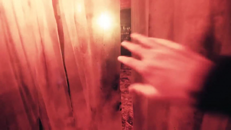Insight: #EscapeFromDracula - The Dracula Escape Experience Film by Fleishman Hillard