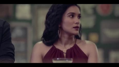 Lenskart.com: Bar Film by Taproot Mumbai