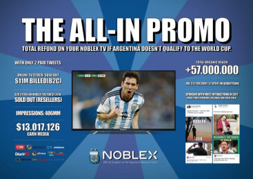 Newsan (New San): Newsan (New San) Digital Advert by David Buenos Aires