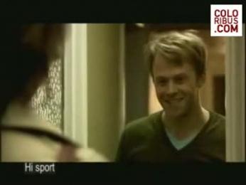 Femten Sommeraftener: WEEKEND DAD Film by Umwelt