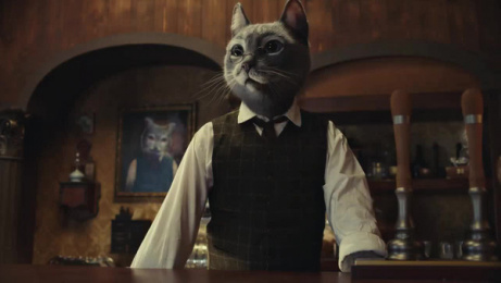 Arm & Hammer: More Power To You Film by The VIA Agency, Wavemaker Creative
