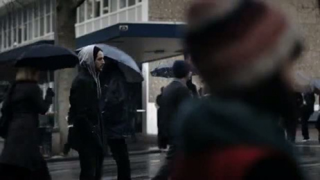 Auckland City Mission: Spread the warmth Film by 8Com, Publicis Mojo Auckland, Toybox