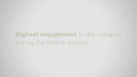 Ebay: #Thingsdontjudge Digital Advert by BBDO Mumbai, Like Minded Productions