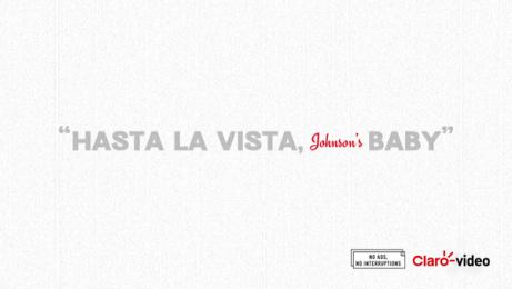 Claro: Terminator Interrupted Print Ad by DDB Ecuador