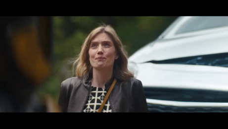 Direct Line: We're On It, 1 Film by Saatchi & Saatchi London