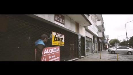 Revista Mercado: Mercado for rent Film by J. Walter Thompson Buenos Aires
