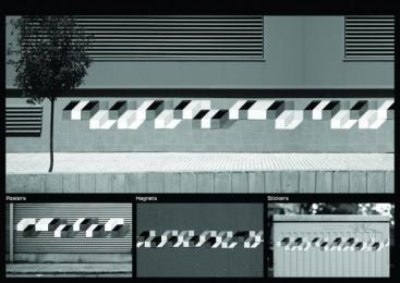 Skopje Jazz Festival: Piano Design & Branding by New Moment New Ideas Company Skopje