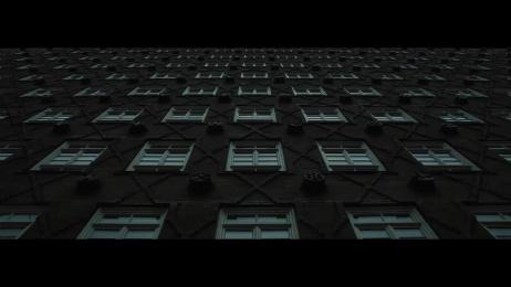 Haft: Last Choice Film by Team collaboration