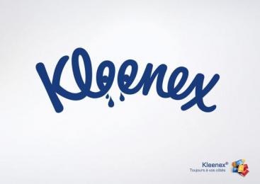 Kleenex: Needs, 1 Print Ad by Saint Luc