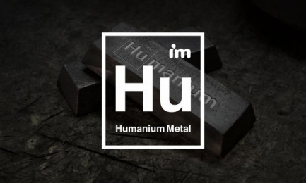 Humanium Metal: The Humanium Metal Initiative [image] 4 Design & Branding by Akestam.holst Stockholm, Great Works