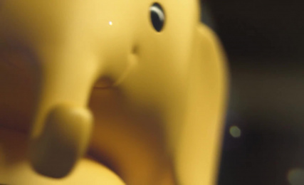 Asb Bank: Clever Kash [video] Film by Assembly Films, Saatchi & Saatchi New Zealand