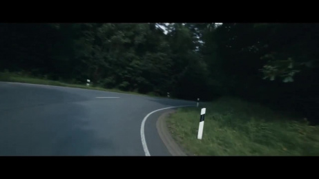 Mitsubishi Outlander: MALMÖ/OSLO -Renata & Maria Film by Kinship Paris