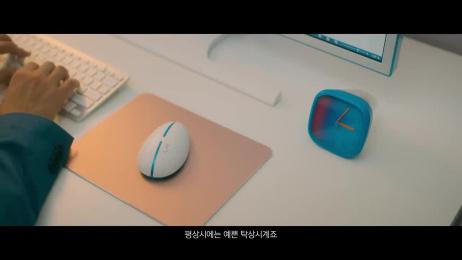 Samsung: Samsung Film by Innored
