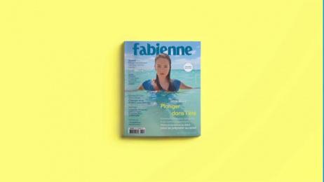 Marie Claire: Case study Film by DAREWIN