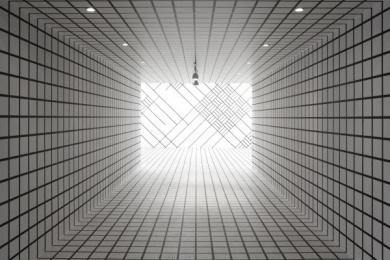 Kamoi Kakoshi: mt ex 3331 [image] 5 Design & Branding by Iyamadesign Inc.