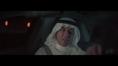 Shell: Are Men Ready For Women Drivers In Saudi Arabia? [AR] Film by M&C Saatchi Dubai