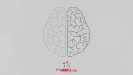 Prudential: Bike [mp4] Radio ad by Lowe Johannesburg