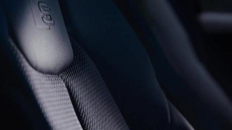 Audi: Age is just a number: Les apparences sont parfois trompeuses Film by Romance Paris