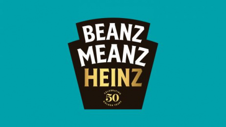 Heinz: Beanz Meanz Heinz, 2 Design & Branding by Jones Knowles Ritchie London