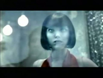 De Beers: ONE WOMAN Film by J. Walter Thompson New York