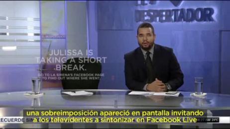 La Sirena: Case study Film by Pages BBDO Santo Domingo