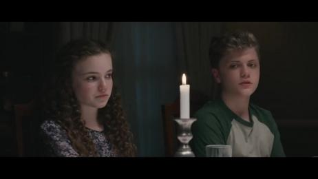 Common Sense Media: Basket Film by Biscuit Filmworks, Goodby Silverstein & Partners San Francisco