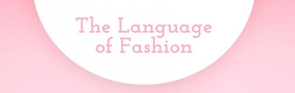 La Redoute: The Language of Fashion, 2 Digital Advert by J. Walter Thompson Barcelona, Ogilvyone Worldwide Barcelona