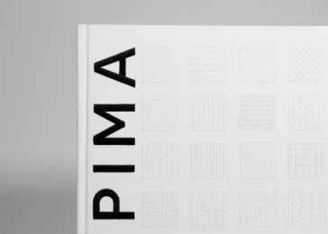 Supima: SUPIMA: WORLD'S FINEST COTTONS, 3 Design & Branding by Stella Giovanni New York