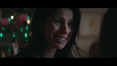 Macy's: The Perfect Scent Film by Arts & Sciences, BBDO New York