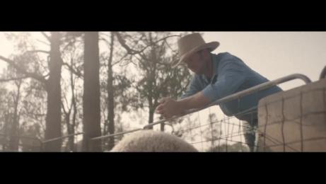 Bpay: One Day Closer to Rain Film by BMF Sydney