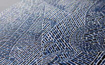 Shoei: Print Trial, 11 Design & Branding by Hakuhodo Tokyo, Tide Inc.