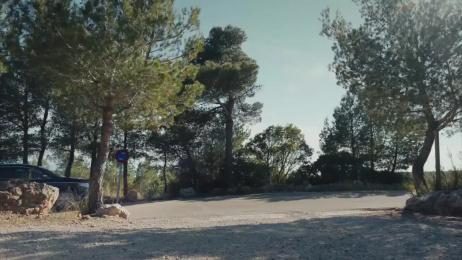 Renault Koleos: Wisdom Ride [digital] Film by Prodigious, Publicis Conseil Paris